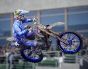Review: Monster Energy Supercross 4 (PS4) – The bike strikes back