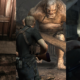 Resident Evil Series – Why The Periodic Gameplay Overhauls are Good for the Series
