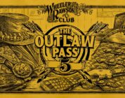 Red Dead Redemption 2 The Outlaw Pass 5 – Out Now!