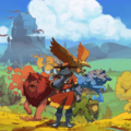 Monster Sanctuary PS4 Review – Gotta hatch 'em all