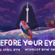 Before Your Eyes PC Review – Best Game of the Year, Already?