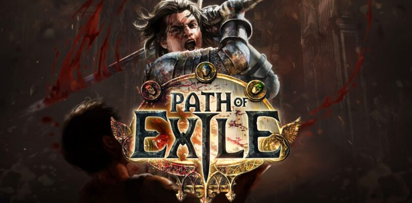 Path Of Exile 3.14 – The Absolute Best POE Class Builds to Get You Started!