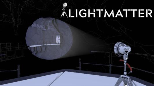 Lightmatter PC review