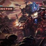 Warhammer 40,000: Battlesector PC Preview – For the Emperor!