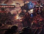 Warhammer 40,000: Battlesector PC Review – The Tyranid scum will not survive!