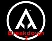 Athena Worlds Breakdown: Part 2