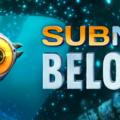 Subnautica below Zero Ultimate beginners Guide