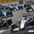 F1 2021 PlayStation 5 Review – Can this challenge to be a championship contender?