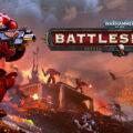Warhammer 40k Battlesector User Reviews