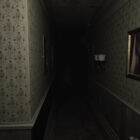 Is Visage Scary? – A dissection of what makes a horror game terrifying