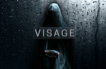 Visage PC Review – The past is never far behind