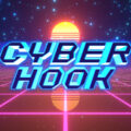Cyber Hook Write A Review