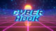 Cyber Hook Cyber Hook PC Review – Pure Platforming Dopamine