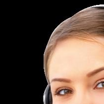 Profile picture of IONCLUB CASINO