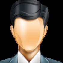 Profile picture of georgefernandis